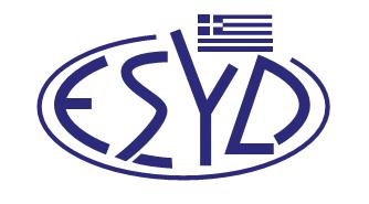 Esyd logo