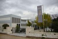 Εκδηλώσεις για τα 10 χρόνια της επανέκθεσης του Αρχαιολογικού Μουσείου Ιωαννίνων - : IoanninaVoice.gr