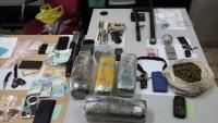 Πως εξαρθρώθηκε η εγκληματική οργάνωση που διοχέτευε κοκαίνη στα Γιάννινα - : IoanninaVoice.gr