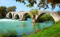 """Άρτα: Ξεκίνησαν οι εγγραφές για τον 4ο """"Δρόμο του Γιοφυριού"""" - : IoanninaVoice.gr"""
