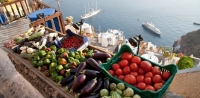 Tην Πέμπτη 29 Μαρτίου το 1 ο Πανηπειρωτικό Φόρουμ προώθησης τοπικών αγροτικών προϊόντων στον τουριστικό κλάδο της Ηπείρου - : IoanninaVoice.gr