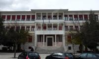 ΗΠΕΙΡΟΣ-Οι νέοι αντιπεριφερειάρχες - : IoanninaVoice.gr