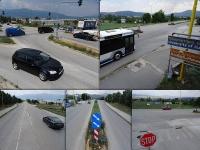 Συνάντηση Περιφερειάρχη Ηπείρου- Δημάρχου Ιωαννίνων για το Σχέδιο Βιώσιμης Αστικής Ανάπτυξης - : IoanninaVoice.gr
