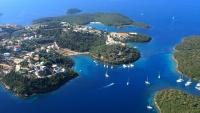 ΗΠΕΙΡΟΣ-Ισχυρό τουριστικό ρεύμα - : IoanninaVoice.gr