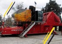 Προσομειωτής αγωνιστικής οδήγησης και Paramotor στο 11ο Motor Festival των Ιωαννίνων! - : IoanninaVoice.gr